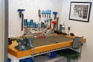 electrical work bench related keywords suggestions for electrical workbench