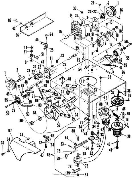 maytag commercial dryer wiring diagram maytag wiring diagram