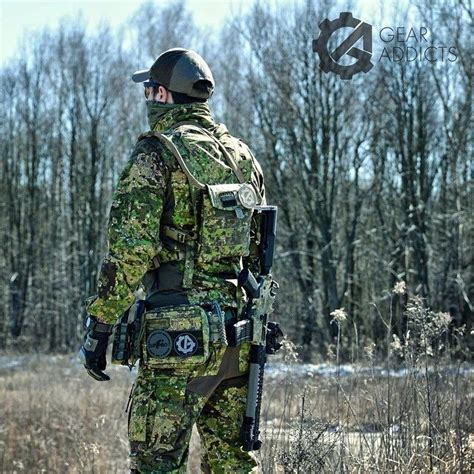 Helm Tactical Helm Airsofter Helm Outdor 1 1000 images about airsoft on pistols heckler