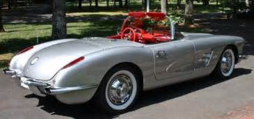 best auto repair manual 1959 chevrolet corvette seat position control 1959 chevrolet corvette used manual convertible chevy numbers matching for sale photos