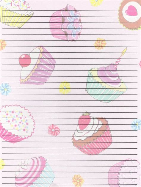 stationery writing paper printable writing paper by aimee deviantart