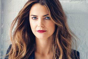 keri russell oscar nomination famous people born today 23 march happy birthday