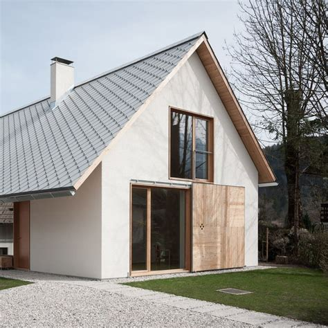 gable house 25 best ideas about gable roof design on pinterest timber homes roof trusses and