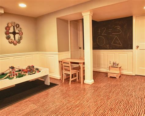 bamboo flooring in basement bamboo flooring basement design ideas pictures remodel and decor