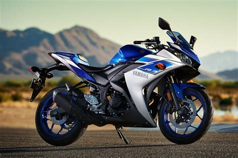 best new bike new top upcoming sports bikes in india 2015 2016