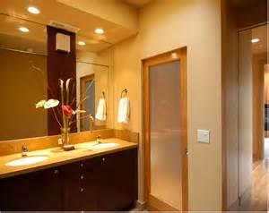 conception salle de bain 3d palzon