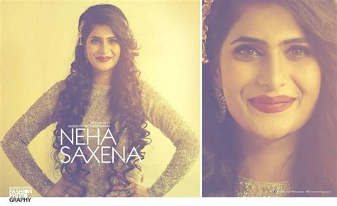 hindi film actress neha indian film actress neha saxena unseen photos