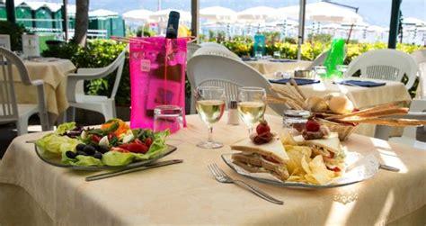 hotel con ristorante a best hotel con ristorante a santa margherita ligure hotel