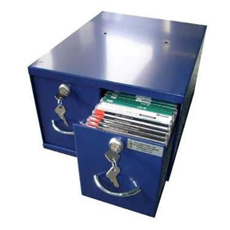 compact disc storage cabinets plan card key multi media laptop cabinets escb cd58
