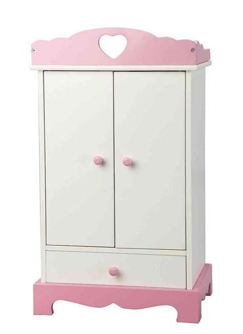 Lemari Plastik Warna Pink Lemari Pakaian Anak Warna Putih Toko Mebel Jepara