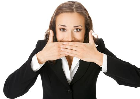 office gossip stories workers still don t discuss salary at office