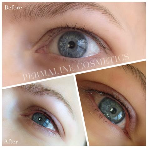 eyeliner tattoo new york permanent makeup course new york life style by