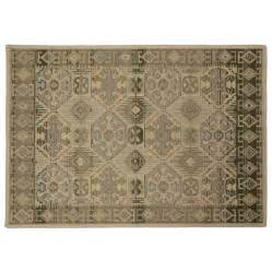 Kohls Kitchen Rugs Kitchen Linen Rug Kohl S
