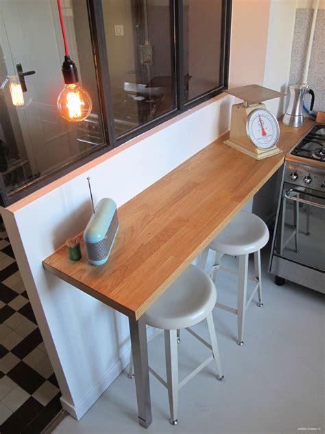 Largeur Plan De Travail Cuisine 1140 by Largeur Plan De Travail Cuisine Awesome Marvelous Largeur