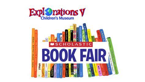 book fair pictures book fair related keywords book fair keywords