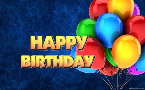 happy birthday free happy birthday hd image free large images