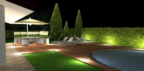 progetto giardino albano progetto giardino with progetto giardino albano with