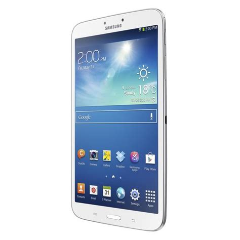 samsung android tablet samsung galaxy tab 3 8 inch android tablet announced gadgetsin