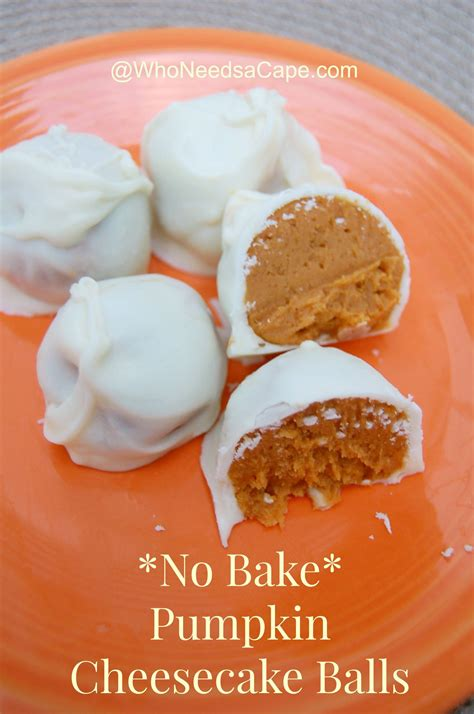 cheesecake delights a delicious cheesecake cookbook your taste buds will books no bake pumpkin cheesecake balls