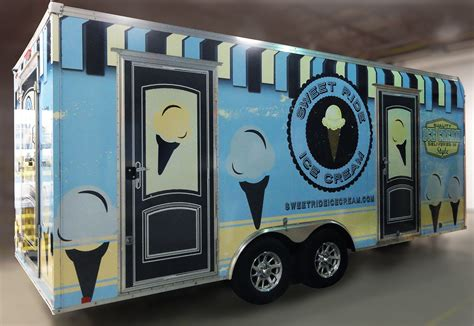 food truck outside design food truck wraps food truck graphics food truck wrap cost