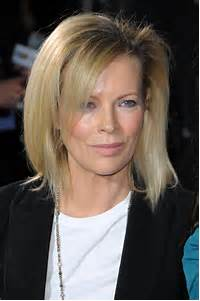 Kim Basinger Wallpapers 14305 Beautiful Pictures And