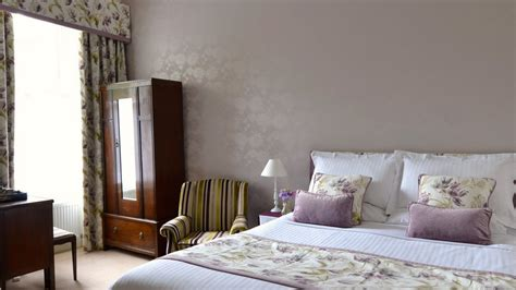 bed and breakfast scotland northlands bed and breakfast pitlochry scotland s best b bs