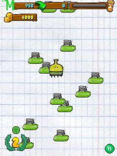 doodle jump money java doodle jump money java for mobile doodle jump