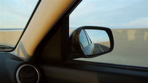 light tint near me quality car window tint near me what to look for