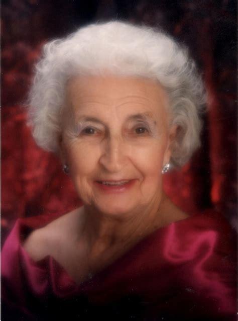 obituary for keim gehret stitzel funeral homes
