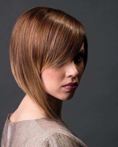 the haircut 2013 jaka fryzura wyszczupla twarz wizaz pl