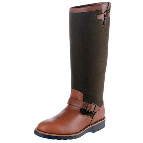 chippewa vipercloth snake boots d d outfitters