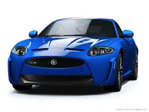 Car Rental Barcelona Luxury Jaguar Hire In Barcelona Top Luxury Sports Cars