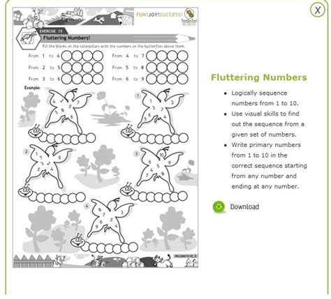 printable math worksheets cool math cool math free maths worksheets for kindergarten to grades 1 2 3