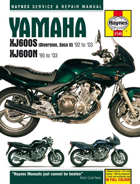 yamaha rd350 ypvs wiring diagram wiring diagram and