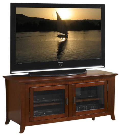 50 inch tv stand dimensions crafts