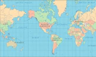 world atlas map of us geography is not a science unilang