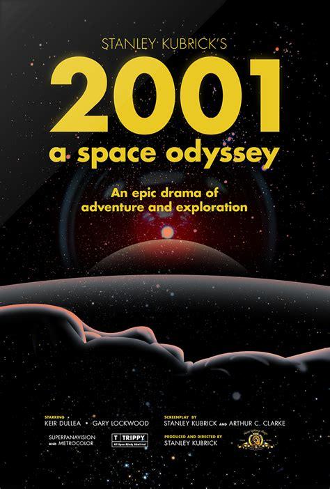se filmer 2001 a space odyssey gratis celebrando el cumplea 241 os de stanley kubrick con sus 5