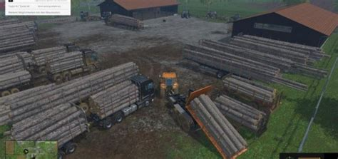 Heating Ls For Dogs by Agroliner Farming Simulator 2017 Fs 17 Mods Ls 2015 Mods