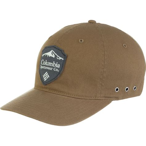 rugged hats columbia rugged outdoor hat backcountry