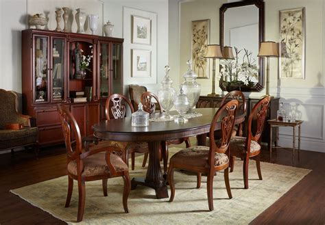 home decor canada calais table mayfair chairs bombay canada home decor
