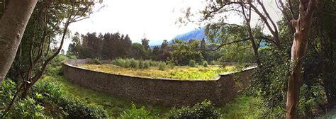 New Form For Update Action Form Walled Garden Error Code 5