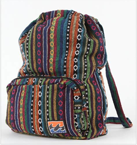 tribal pattern handbags bag tribal pattern backpack colorful wheretoget