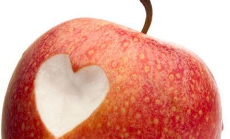 alimenti abbassano i trigliceridi colesterolo alto dieta uomo colesterolo