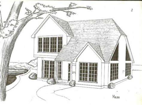 House Styler by 16 Modelos De Desenhos De Casas Para Construir E Como Faz 234 Los