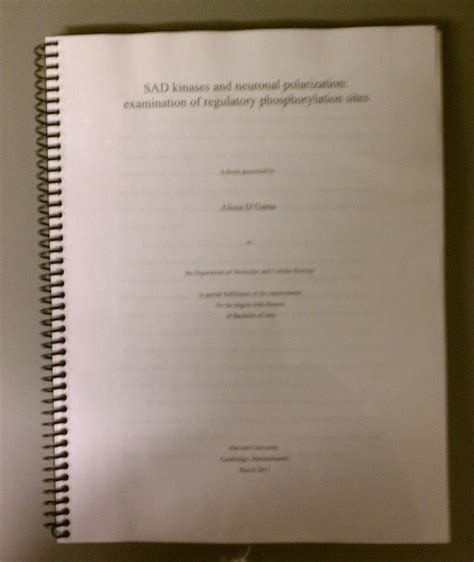 harvard dissertation harvard college student 183 the one my thesis