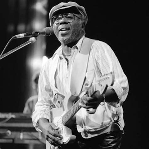 best curtis mayfield songs curtis mayfield 100 greatest guitarists rolling