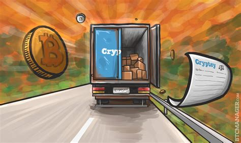 Lawsuit Filed Against In by Class Lawsuit Filed Against Cryptsy
