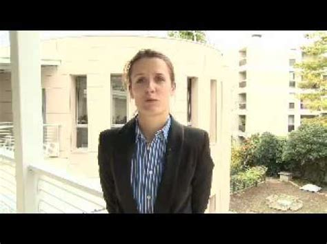 Executive Mba Sorbonne Celsa alumni executive mba celsa sorbonne