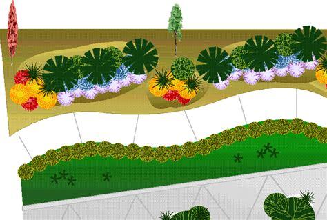 Free Backyard Design by Garden Landscape Designer Home Design Inspirations