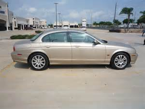 2003 Jaguar S Type Problems Toyota Ta A 2017 Engine Toyota Free Engine Image For